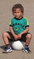 cacanja-soccer-09-april-4