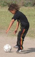 cazembe-soccer-09-april-3