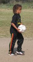 cazembe-soccer-09-april-4