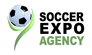 SoccerExpo Agency