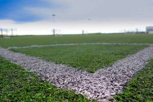 Soccer Gods - Pensby Sports Complex