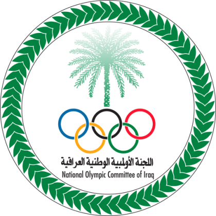 iraq-olympic_badge.png