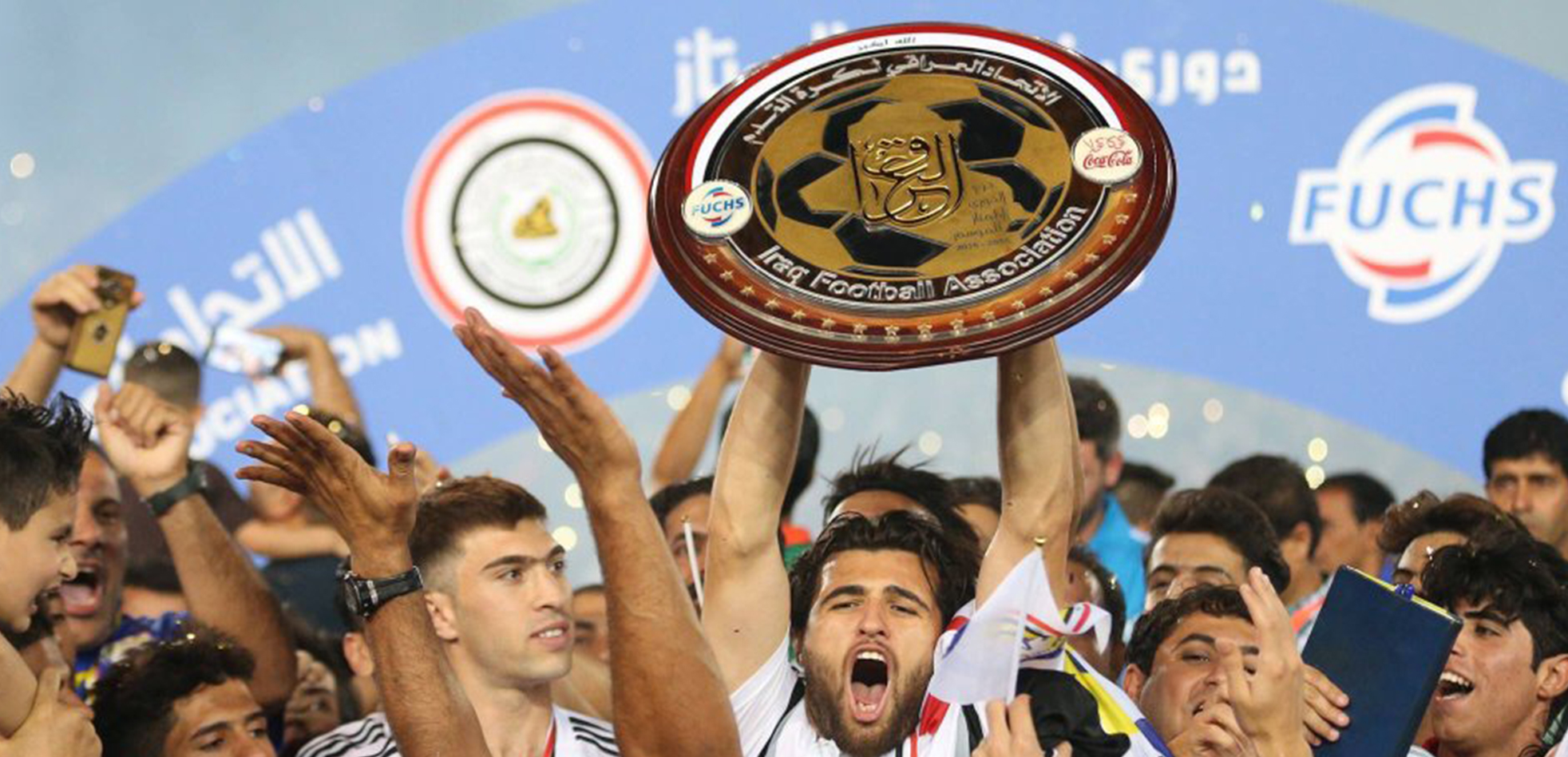 2016/17 Iraqi Premier League Preview and Predictions