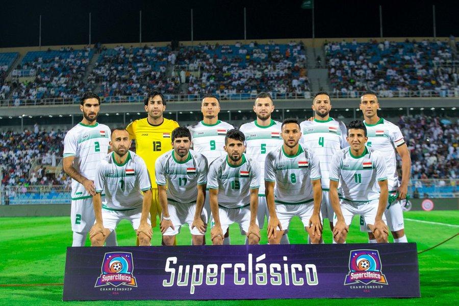 Katanec announces squad ahead of Bolivia friendly