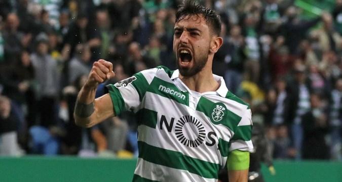 PortugueseSoccer.com / PSoccer.com / SoccerNoticias