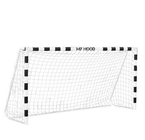 1 Stk Fodboldmål Stadion Liga 300 x 160 cm