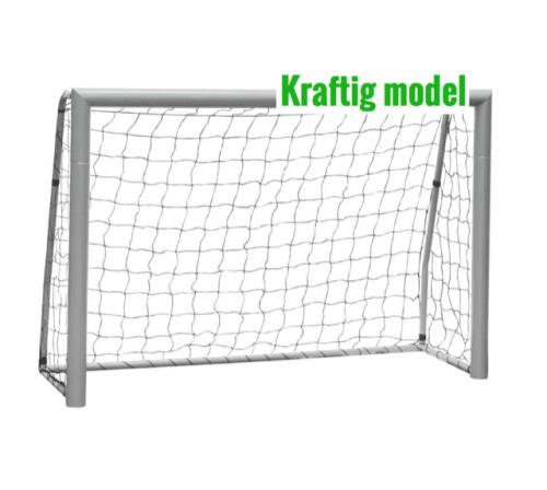 1 stk Fodboldmål Freeplay Elite Pro 150 x 100 cm