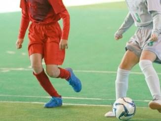 .jpg?resize=326%2C245&ssl=1 - 広島県で開催されている大人(シニア向け)のサッカースクールご紹介
