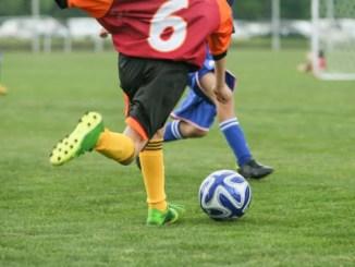 97a533fcd986fecc1397d82f170725f2 s - 福島県のおすすめサッカースクールご紹介