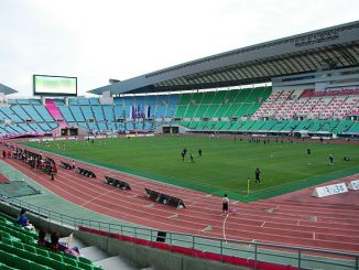 Nagai stadium - セレッソ大阪の戦略は?メンバー・フォーメーションを読む