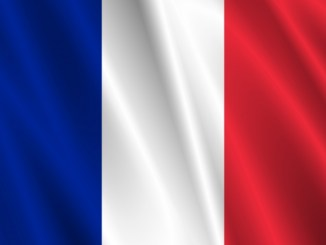 8b7955251bbf8b7d17d35cab5a857dff s - サッカーフランス代表のベストメンバー・フォーメーションを読む