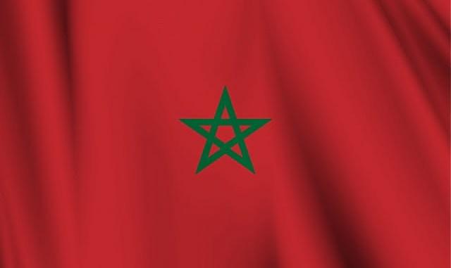 サッカーモロッコ代表のベストメンバー・フォーメーションを読む ...