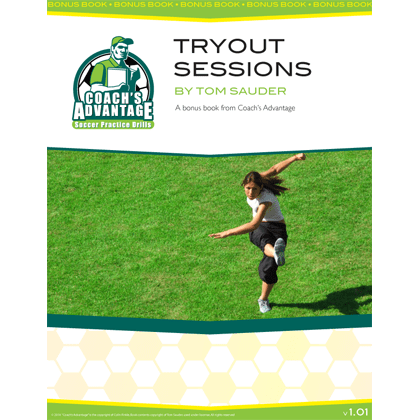 Pdf free must be tough book 28 pages news must outdoor gear free must be tough book indoor soccer drills practice plans soccer drills practice plans fandeluxe Gallery