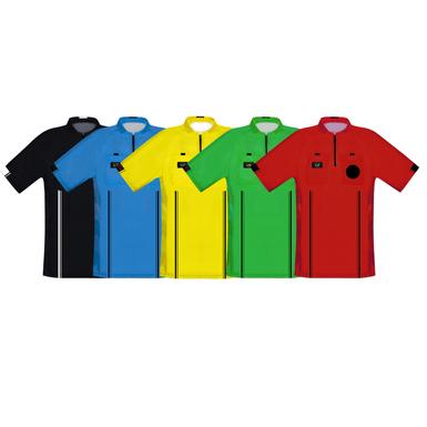 New_Style_5_Pc_Elite_Soccer_Referee_Jersey_Set__05276.1557421175.385.385.jpg