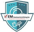 EMCup