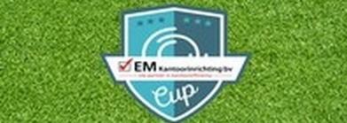 emcup1 (Kopie)