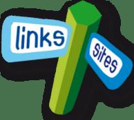 link-300x271