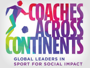 Coaches Across Continents
