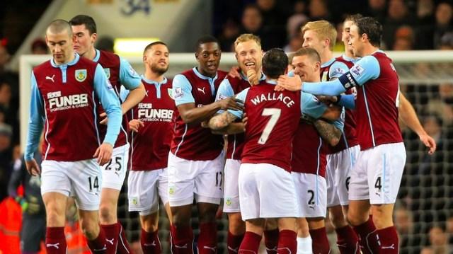 លទ្ធផលរូបភាពសម្រាប់ Burnley Fc team 2017