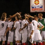 SIUe Cougars Soccer Hosts Missouri State Friday