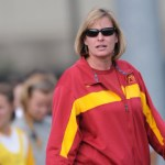 UMLS Tritons Hire Wendy Dillinger for Women's Soccer