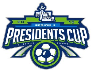 Region II Presidents Cup Opens at SLYSA