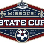 Missouri State Cup and Presidents Cup Registration Ends Friday