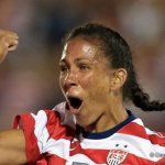 The Jacqui Report – USWNT Victory Tour, Boxxy retires and Home Field Advantage