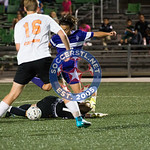 Collinsville Fights Back to Defeat Webster Groves in PKs