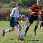SLSG PA03 Open Fall Festival with Win over Hoosier FC