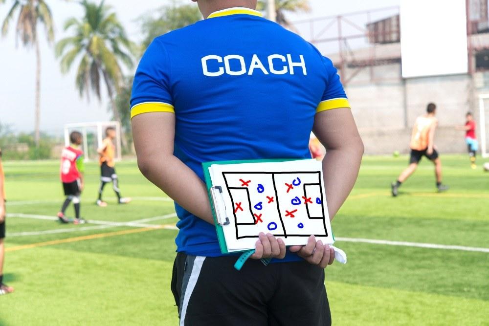 defensive-soccer-drills