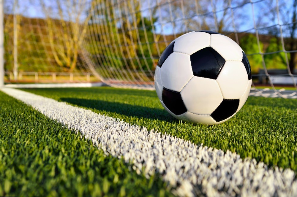 Soccer Drills for Beginners