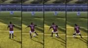 The 'Insane' Ronaldo Chop