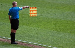 What are the Best Offside Trap Drills?