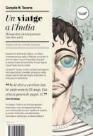 un-viatge-a-lindia