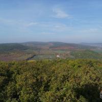 5+2 túra Budapesten és környékén