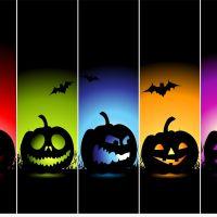 Mi az a Halloween?