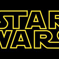 Star Wars történetek, amiket a filmekben nem láttunk