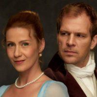 Büszkeség és balítélet két színészre – csodadarab a Centrálban