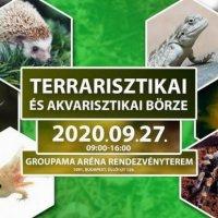 Terra-Akva 2020