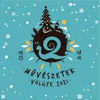 Hazai művészek lemezeit adja ajándékba a Művészetek Völgye