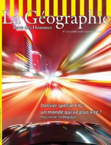 couverture-la-go-1562-600x783-convertimage