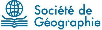 cropped-logo-socgeo340_140.jpg