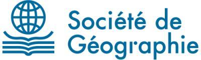 logo-socgeo400