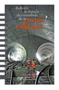 1ere-page-de-couverture-bulletin-de-liaison-n-30-527x800