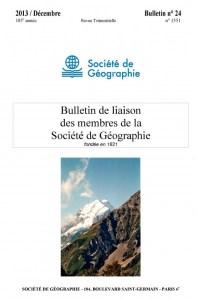 bulletin-de-liaison-24-couv_page_1-526x800