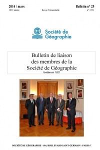 bulletin-de-liaison-25-couv_page_1-533x800