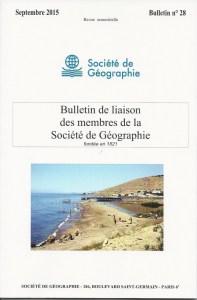 couv-bulletin-28-526x800