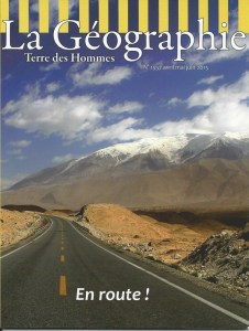 couv-la-geo-1557-600x796