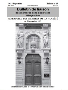 couverture-bulletin-15